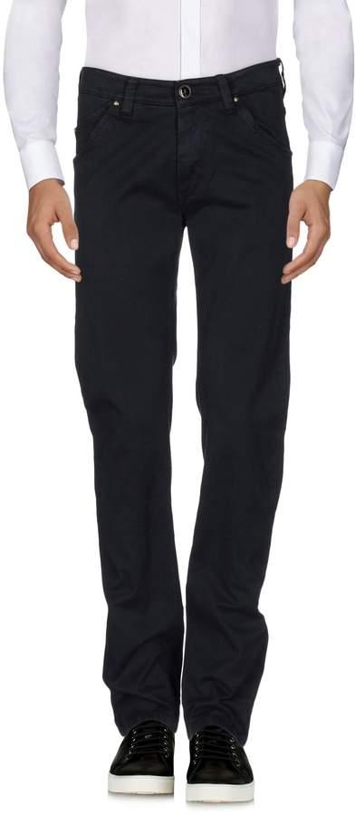 Re-Hash Casual pants - Item 13013887