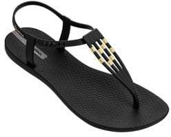 Ipanema Sunray T-Strap Sandals