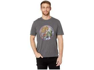 Robert Graham Yin Yang T-Shirt