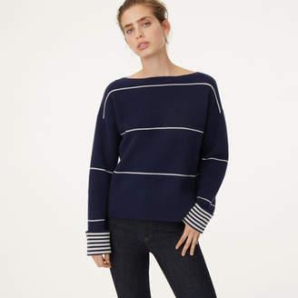 Club Monaco Esquinah Cashmere Sweater