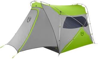 Equipment Nemo Inc. NEMO Inc. Wagontop 4 Tent: 4-Person 3-Season