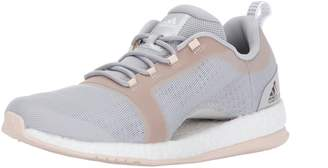 adidas Women's Pure Boost X TR 2.0 Training Shoes