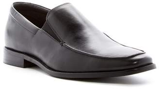 Gordon Rush Cole Apron Toe Loafer-Wide Width Available