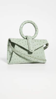 Valery Complet Micro Belt Bag