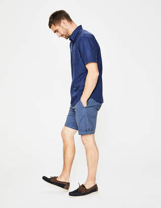 Boden Chino Shorts