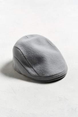 Kangol 507 Wool Driver Hat