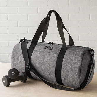 Cathy's Concepts CATHYS CONCEPTS Duffel Bag