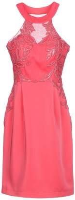 Couture ENVIER Knee-length dresses