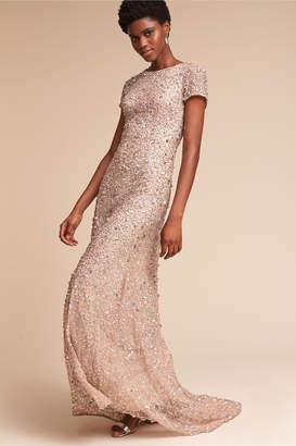 Adrianna Papell Lucent Dress