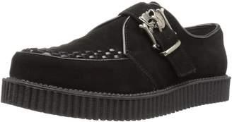 Demonia Men's Cre605/Bs Slip-on Loafer