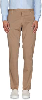 Cochrane Casual pants - Item 36831435UR