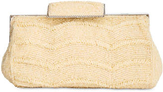 Adrianna Papell Nanette Small Clutch