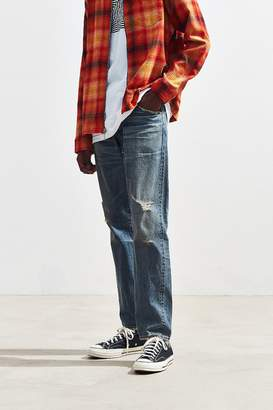 Citizens of Humanity Rowan Relaxed Slim Jean