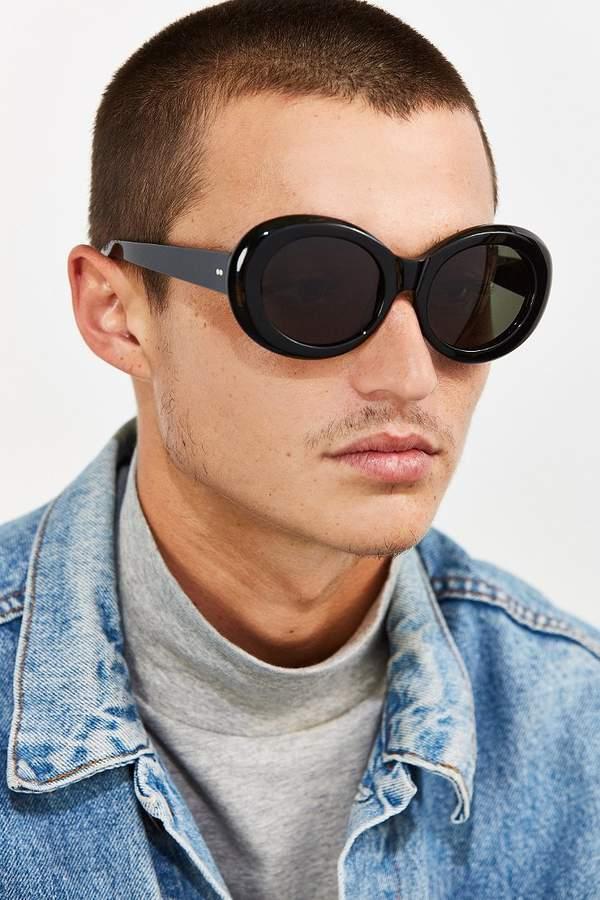 RAEN Figurative Sunglasses 9