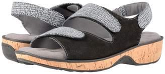 SoftWalk Bolivia Women's Sandals