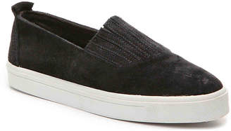 Minnetonka Gabi Slip-On Sneaker - Women's