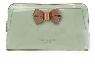 Ted Baker Libbert Bow Wash Bag
