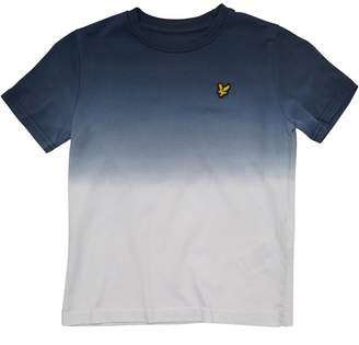 1a0ec5dc8 Lyle & Scott T Shirts For Boys - ShopStyle UK