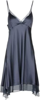 Gossip Knee-length dresses - Item 34821377DQ