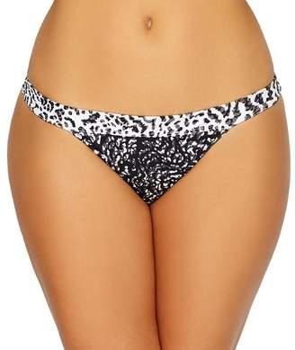 Pour Moi? Pour Moi Mixology Sexy Bikini Bottom