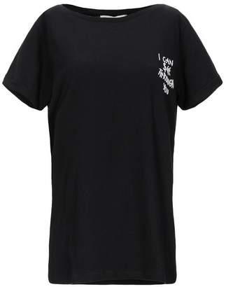 SVNTY T-shirt