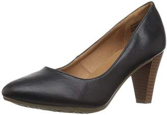 Groove Women's Rosario Dress Pump