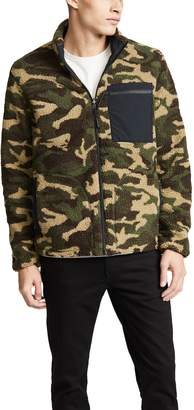 Penfield Karstens Jacket