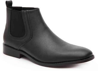 Unlisted Half N Half Boot - Men's