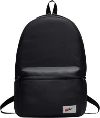 Nike Backpacks For School - ShopStyle 2c1dfeb55668f