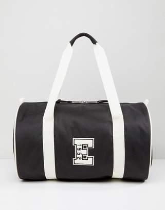 Eastpak x New Era Renana Carryall in Black 25L