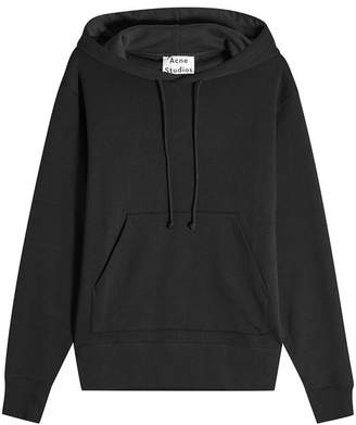 Acne Studios Fellis Cotton Hoody