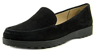 Easy Spirit Women's Margy Slip-on Loafer $21.52 thestylecure.com