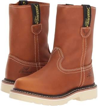 Thorogood Duke Wellington Boots Boots