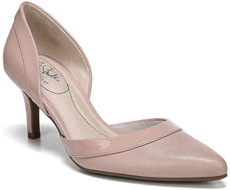 LifeStride Saldana Pump - Women's