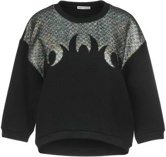 Martino of Canada MARTA Sweatshirts