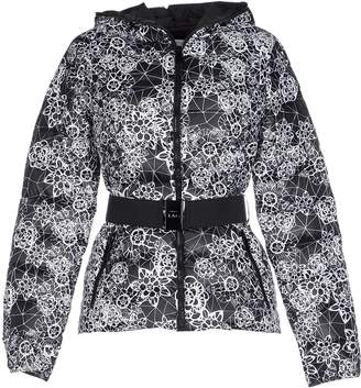 Pinko TAG Down jackets