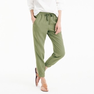 New seaside pant $75 thestylecure.com