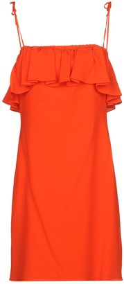 Sonia Rykiel SONIA by Short dresses