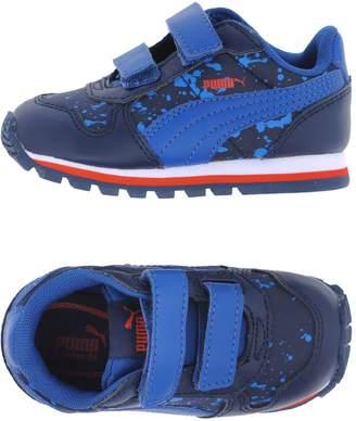 Puma Low-tops & sneakers - Item 11351972