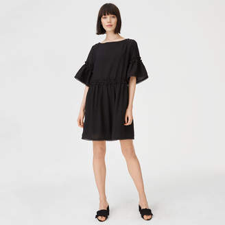 Club Monaco Aoiffe Dress