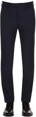 Pt01 Kult 18cm Technical Fabric Pants