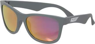 Babiators Aces - Fueled by Aces fueled by Boys Aces Navigator Sunglasses