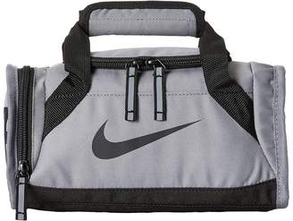 Nike Lunch Bag Duffel Bags