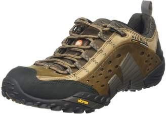 Merrell Intercept Mens Hiking Shoe