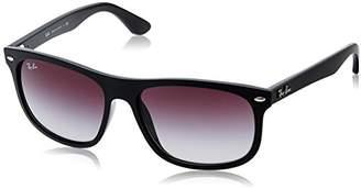Ray-Ban Men Mod. 4226 Sunglasses, black, size