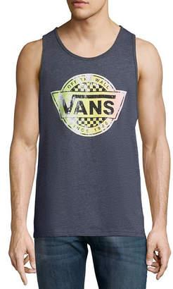Vans Tank Top