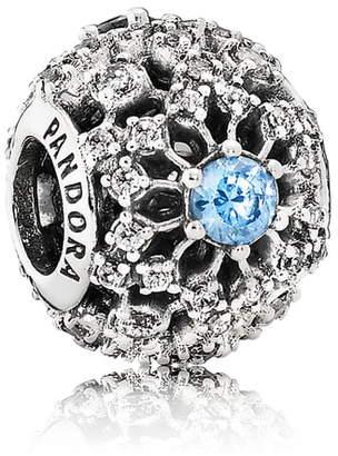Pandora Disney Cinderella's Wish Charm