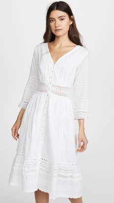 Velvet Angi Dress