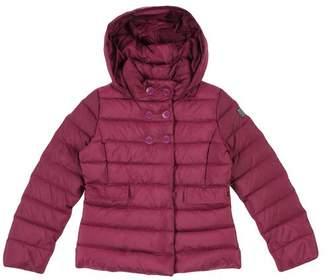 Liu Jo LES PLUMES de LIU •JO Down jacket