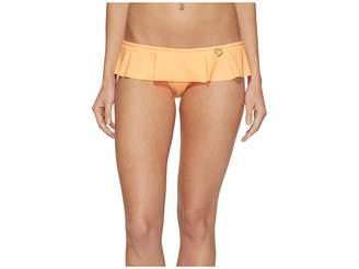 Body Glove Smoothies Lily Bottoms Women's Swimwear